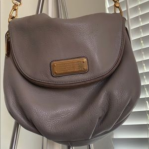 *PRICE IS FIRM* MARC By MARC JACOBS Crossbody Bag